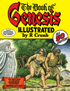 the_book_of_genesis_illustrated_l